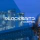 blacksmitd industrie
