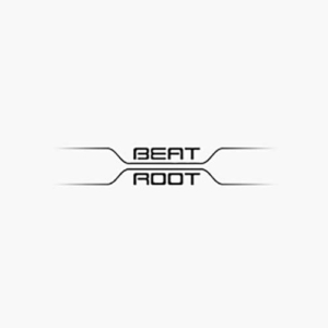 Beat Root