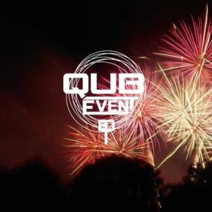 Qub Event