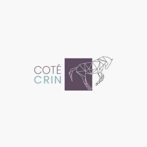 Côté crin